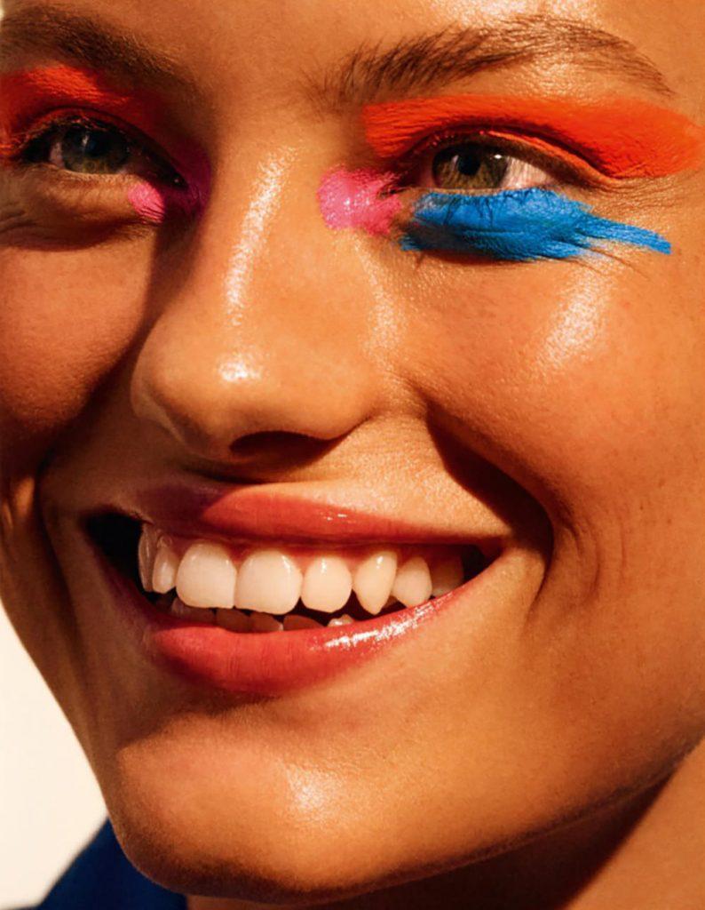 Vogue Paris May-June 2020